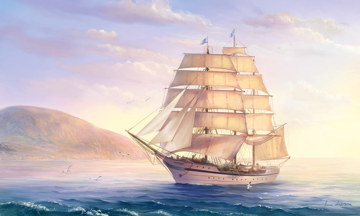 old ship images reverse search